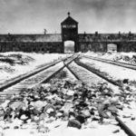 Аушвиц-Освенцим