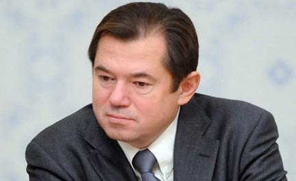 Сергей Глазьев, экономист, советник президента РФ по вопросам евразийской интеграции