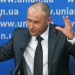 Наш обозреватель анализирует, к чему в дальнейшем приведут абсурдные действия украинских властей