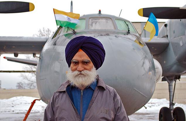 Увы, но в Индию Украина смогла вернуть лишь 35 самолетов из сорока, а пять воздушных судов растворились