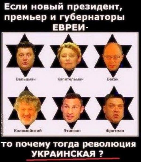 natsiskiy_evrointernasional_v_ykraine